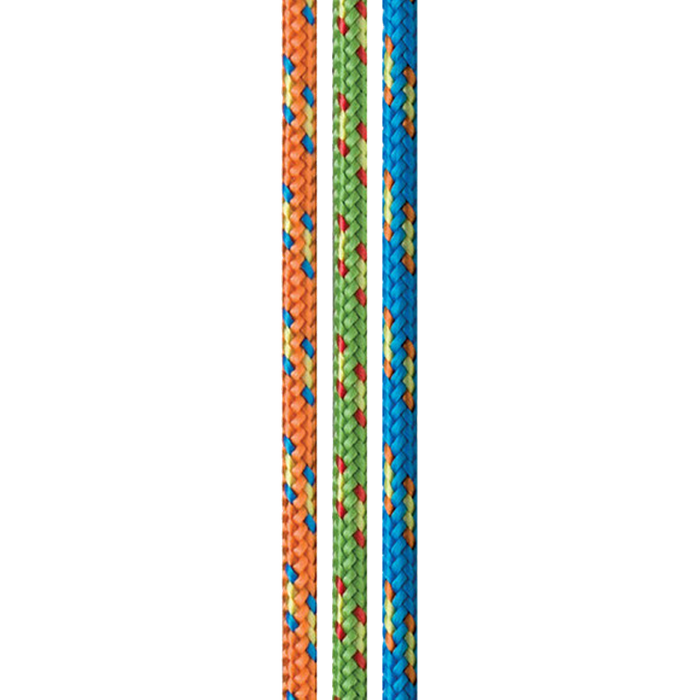 Repsnöre 3mm x 10mtr Påse