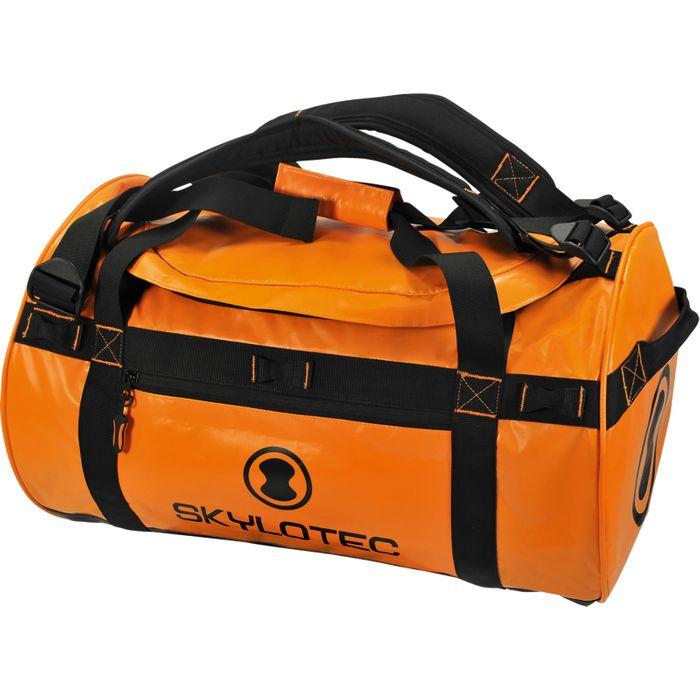 Duffle bag Medium 60L ORANGE