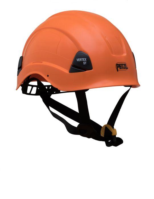 Vertex St Orange