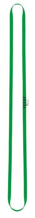 Anneua Slinga120 Cm Grön