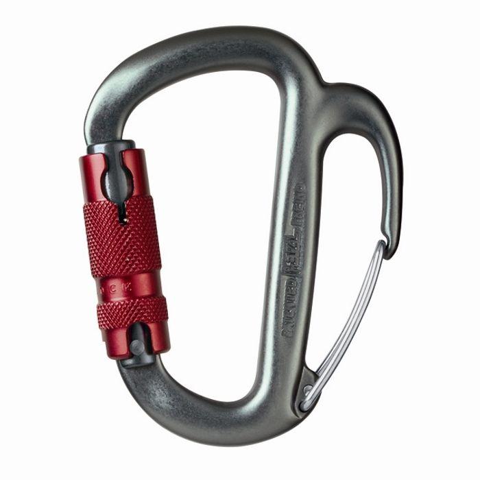 Freino Twist Lock M Extra Ögla