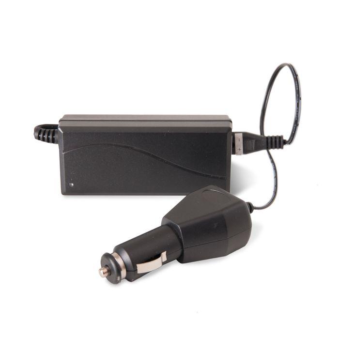 Automatic Charger 11,1 V Carplug 12 V