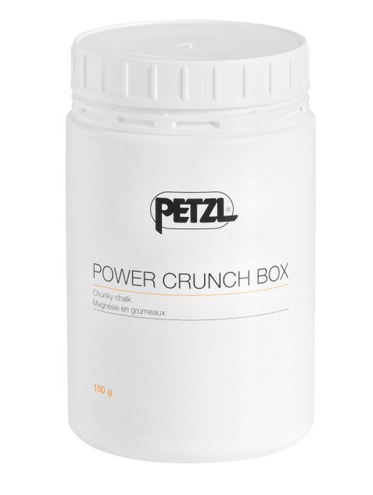 Power Crunch Box 100g Krita