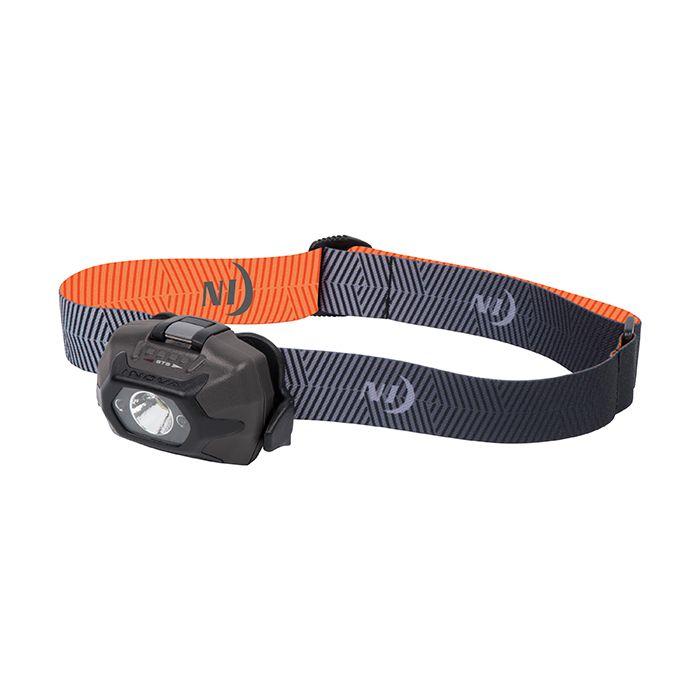 INOVA® STS™ Headlamp - Orange