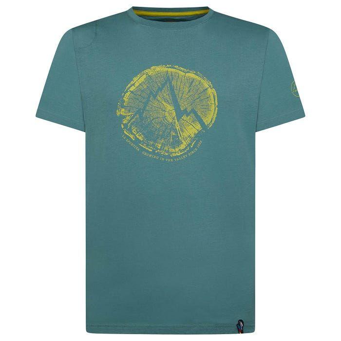 t-shirt herr