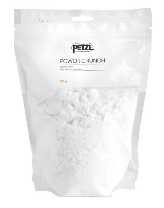Power Crunch 200g Krita