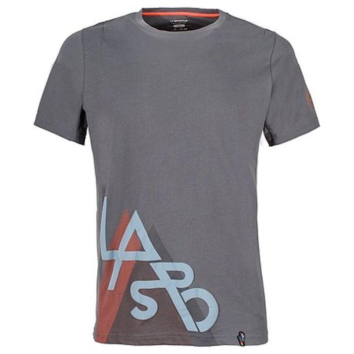 Virtuality T-Shirt M Slate