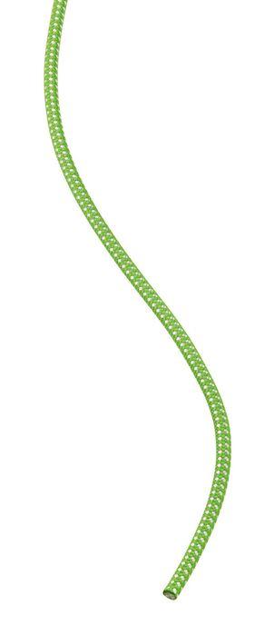 Repsnöre 120M 6 mm grön