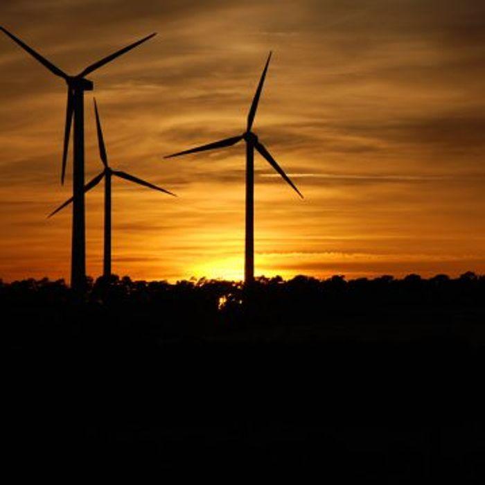 C2 Wind Power GWO, 5 dagar