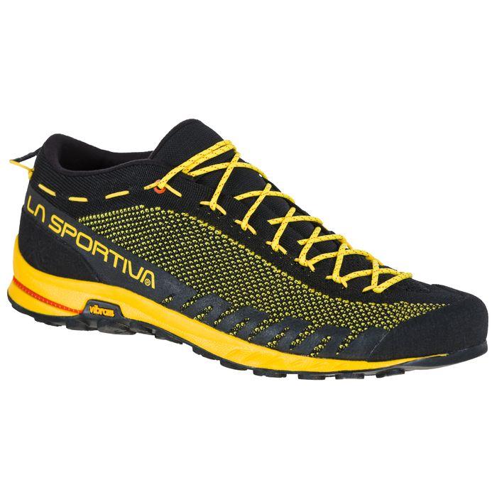 TX2 Black/Yellow