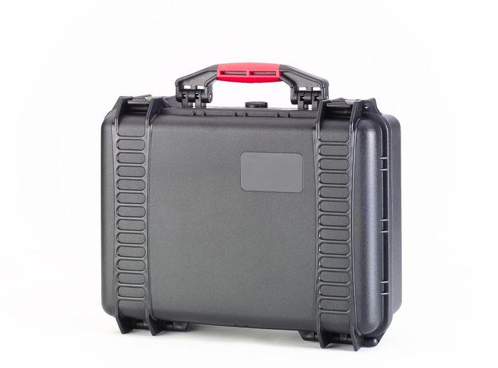 HPRC 2400 C Röd m foam