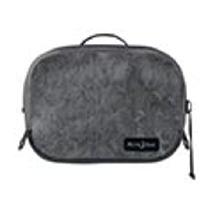 RunOff® Waterproof Small Packing Cube