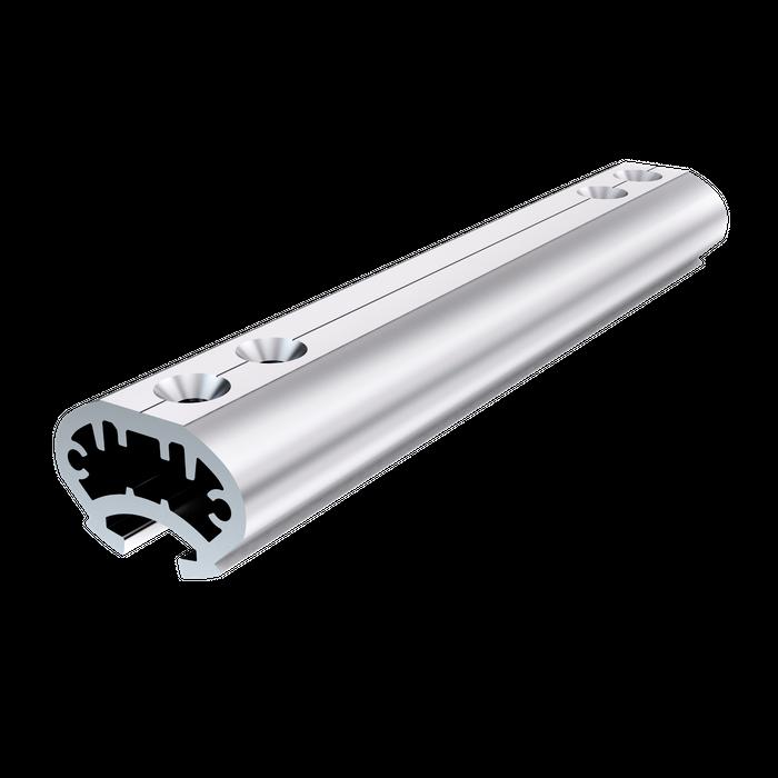 SKYRAIL section 6m / 19,5 ft aluminium