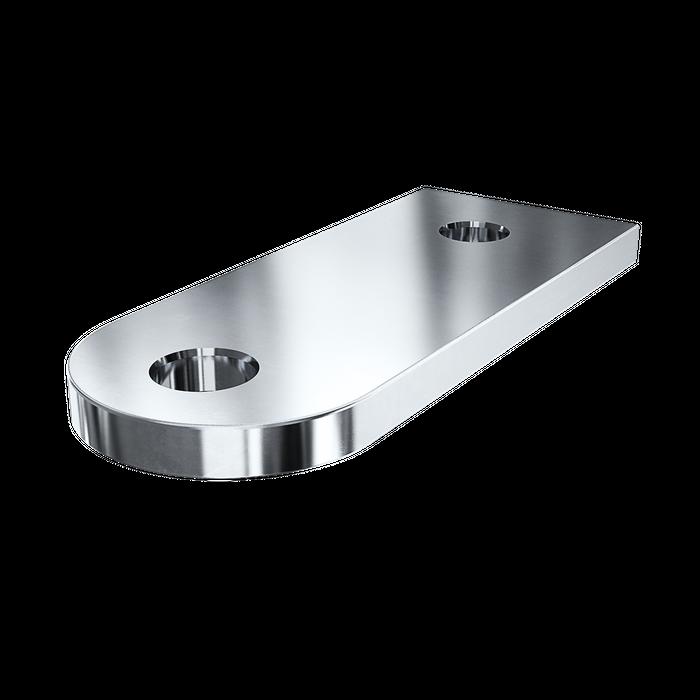 Skyline Adapter Plate 49