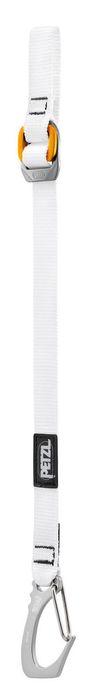 Knee Ascent Clip Lower Strap