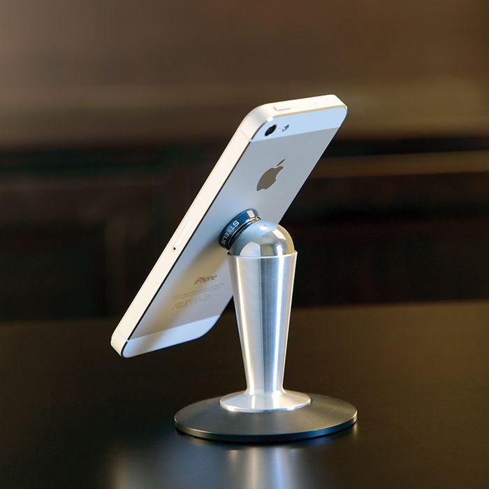 Steelie Pedestal Kit Smartphone