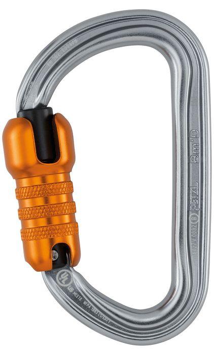 Bm'D Triact-Lock U Karbin