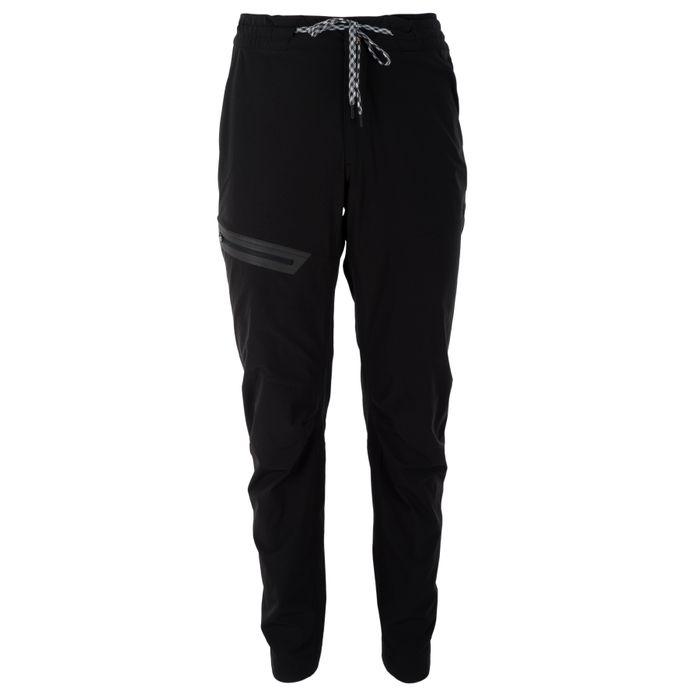 M's TX Pant Black - L