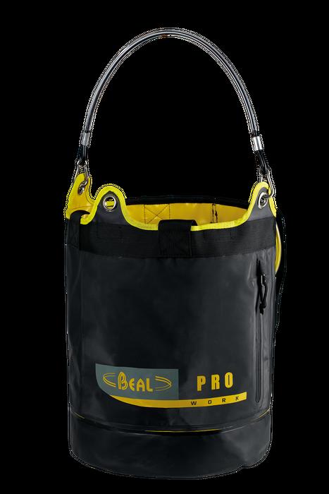 Genius Bucket Bag