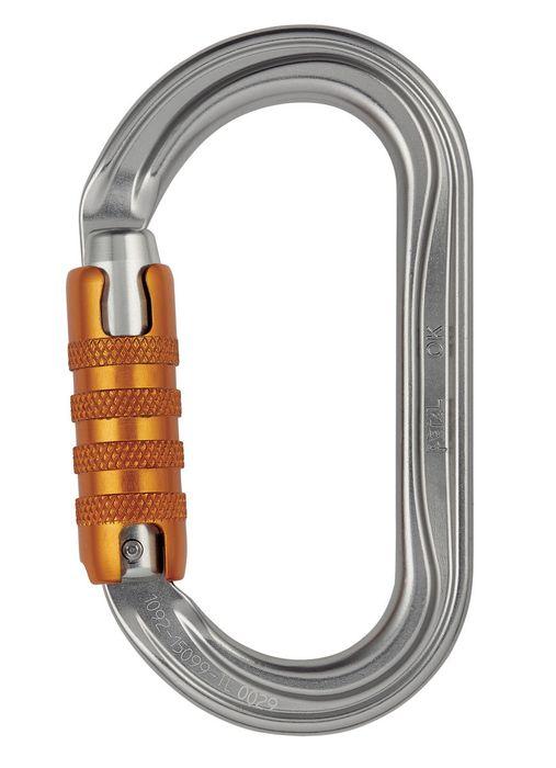 Ok Triact-Lock Karbin