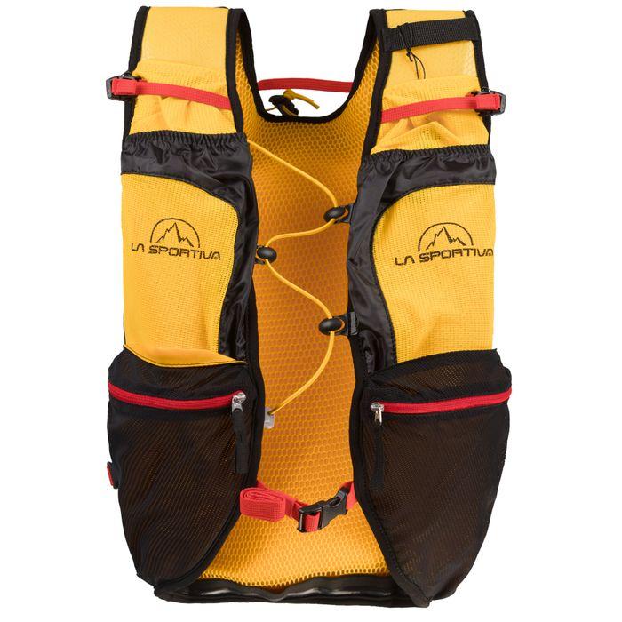 Trail Vest