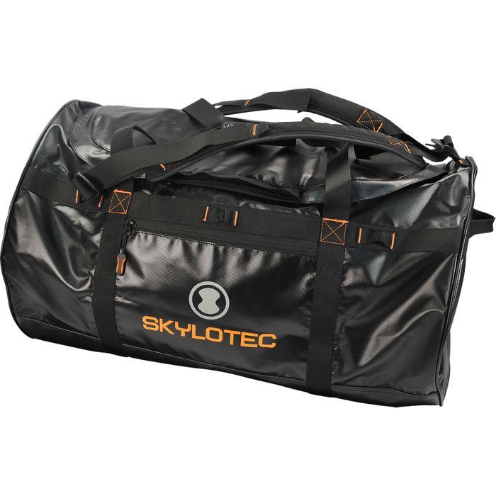 Duffle bag  Large 90L BLACK