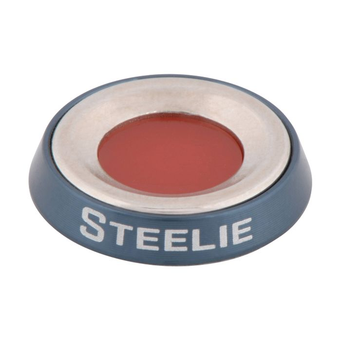 Steelie small magnet