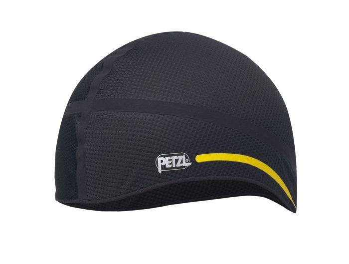 Hat Liner 2