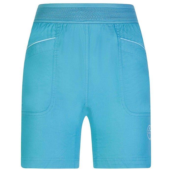 shorts dam