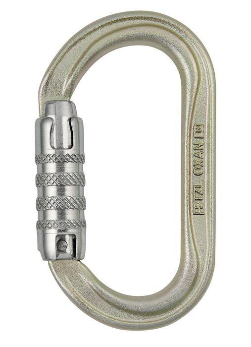 Oxan Triact-Lock Karbin