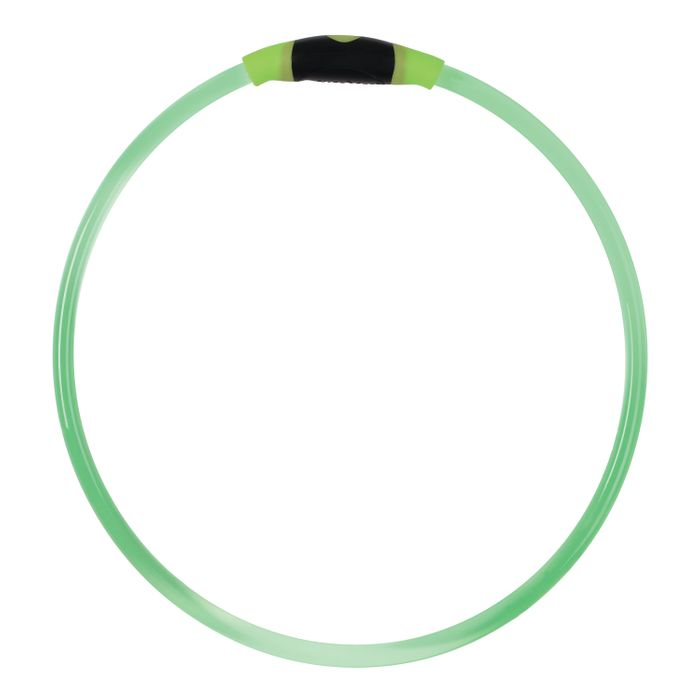 NiteHowl™ LED Safety Necklace - Green