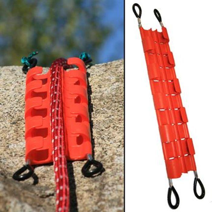 SMC Rope Tracker