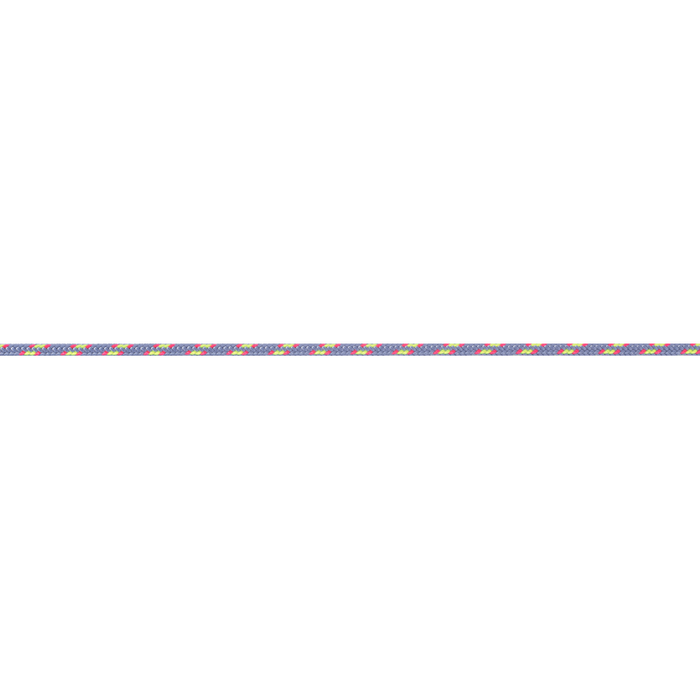 Repsnöre 4mm Shark Rulle 120 M