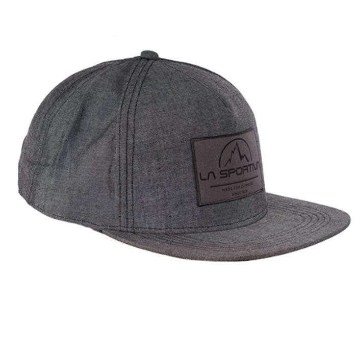 Flat Hat Carbon