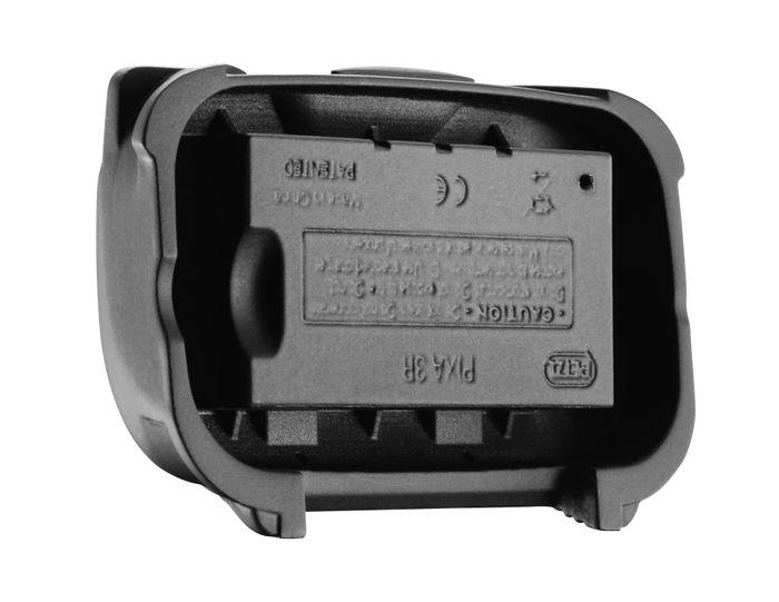 Batteri Lipo Till Pixa 3R