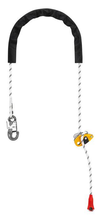 Grillon Hook 2 M Positioneringslina med krok