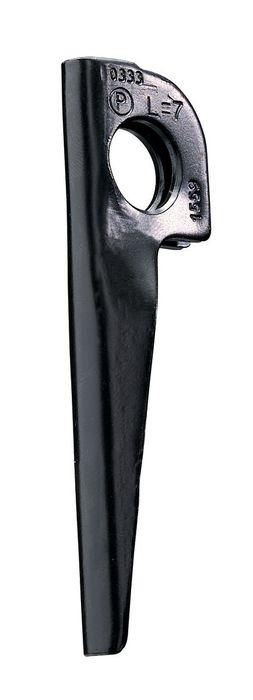 V Conical 70 mm