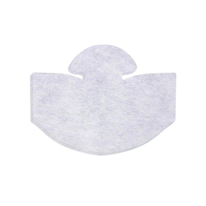 Stratos Mask Filter 90 pack Medium