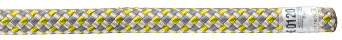 Access Uni Core 11mm Gul/Grå