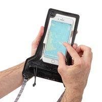 RunOff® Waterproof Phone Pouch