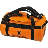 Duffle bag Medium  60L ORANGE