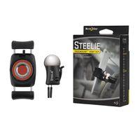 Steelie Freemount Vent Kit