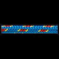 Cord 6 mm x 120 m Blue