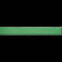 Tubular Tape 16  mm x 100  m Green