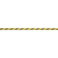 Cord 4 mm x 120 m Yellow