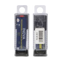 INOVA® Battery / Rechargeable Lithium Ion Battery for T4R®