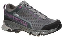 Spire Woman Gtx Carbon/Purple