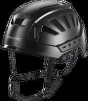 Inceptor GRX Helmet Black Reflective Hjälm Svart