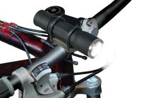 Inova X3 Bike Light