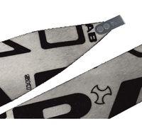 Magico.2 LS Skins 157 cm